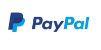 PayPal in USD