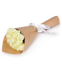 """Весенние букеты """"Букет из роз"""" с доставкой по Новосибирску"""
