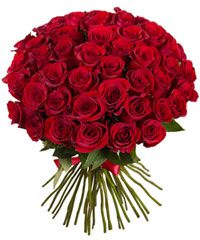 "Bouquet from цветов ""Oh, Charmant! "" with delivery in Novosibirsk 40 - 60 см."