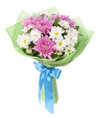 Купить цветы недорого с доставкой по Казани